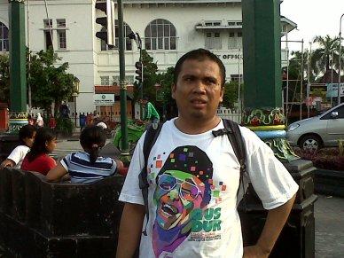 IMG00077-20100316-1629
