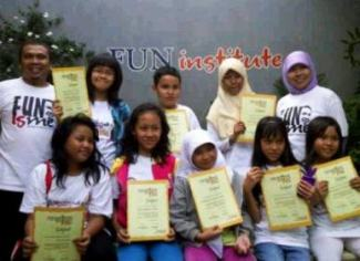 holiday class 2