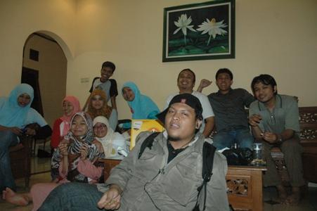 wcamp6