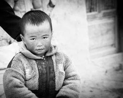 zhang da (1)