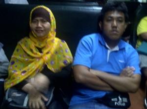 Banjarsari-20131103-02602
