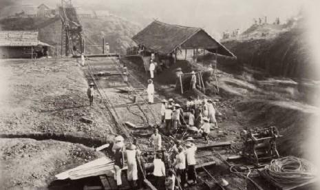 pembangunan-jalur-kereta-api-di-pulau-jawa