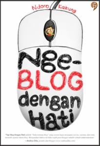 nge-blog-dengan-hati1