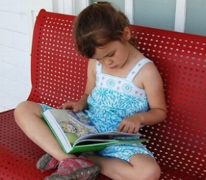 875-Books-Read-by-Kindergartner-in-One-Year-2