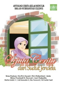 cover sma yapera2a