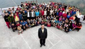 largest-family1