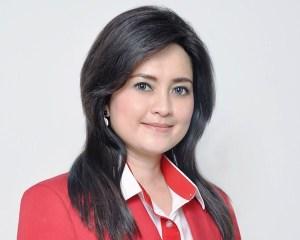 Norma Yunita