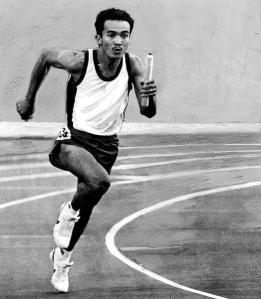 purnomo-sprinter