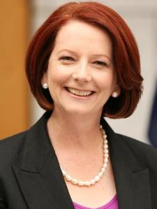 Julia-Gillard-PM-21