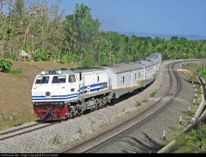 Kereta_api_indonesia