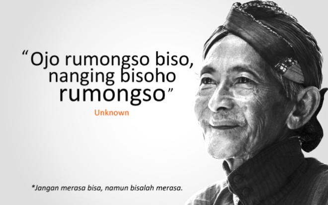 ojo_rumongso_biso_by_astayoga-d858nfv