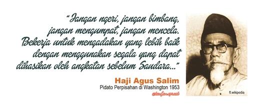 Agus Salim1