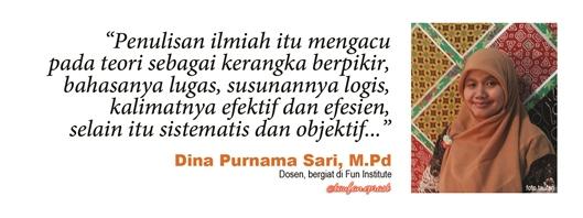Dina1