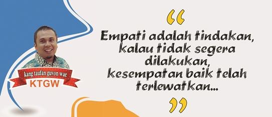empati1