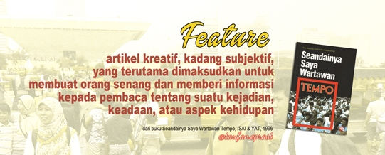 feature - tempo1