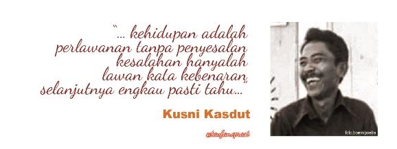Kusni Kasdut1