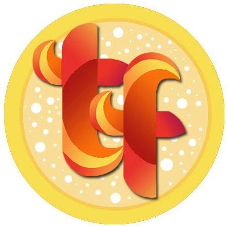 www.taufaneprast.com