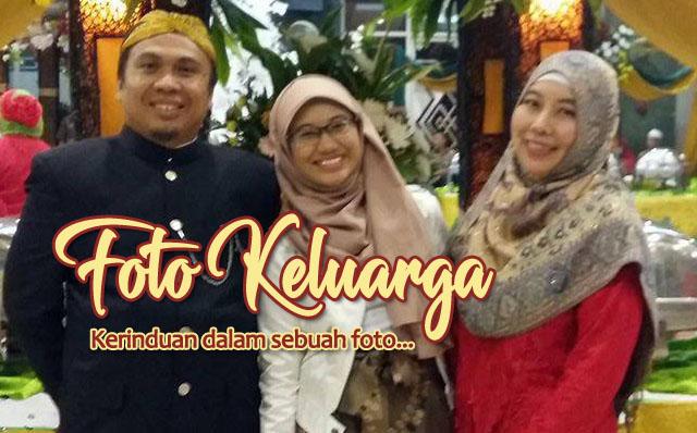 Foto Keluarga 1