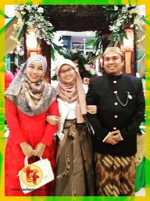 foto-keluarga-taufan2