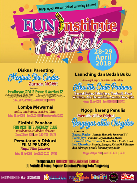 Festival2an2