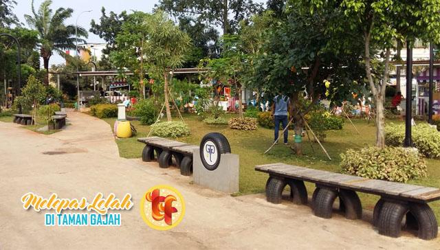 taman gajah playground2