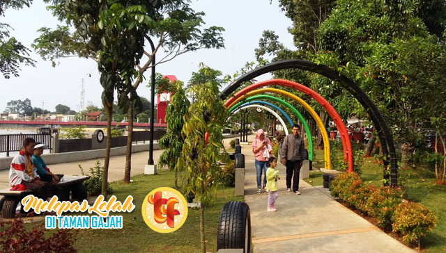 taman gajah playground3