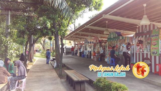 taman gajah playground4