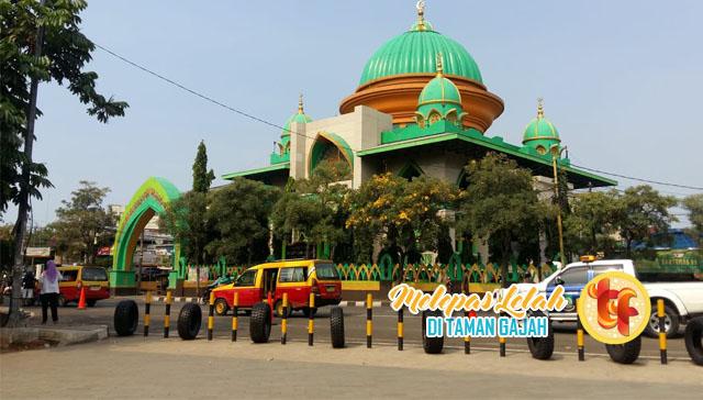 taman gajah playground5