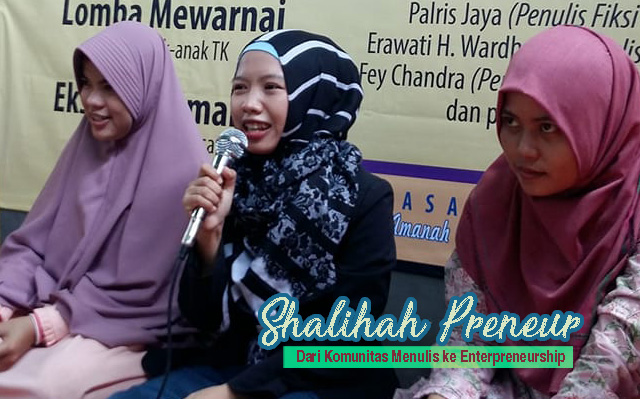 Sholiha Preneur4