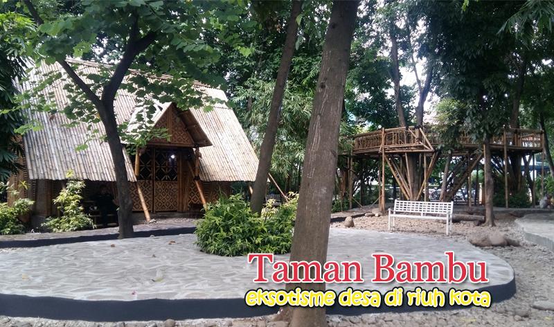 taman bambu 4