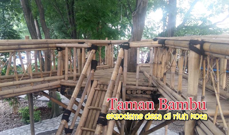 taman bambu 6