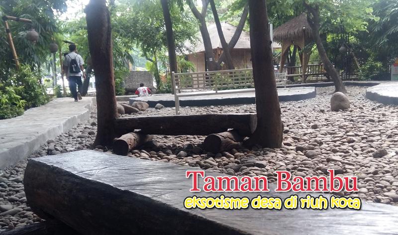 taman bambu 8